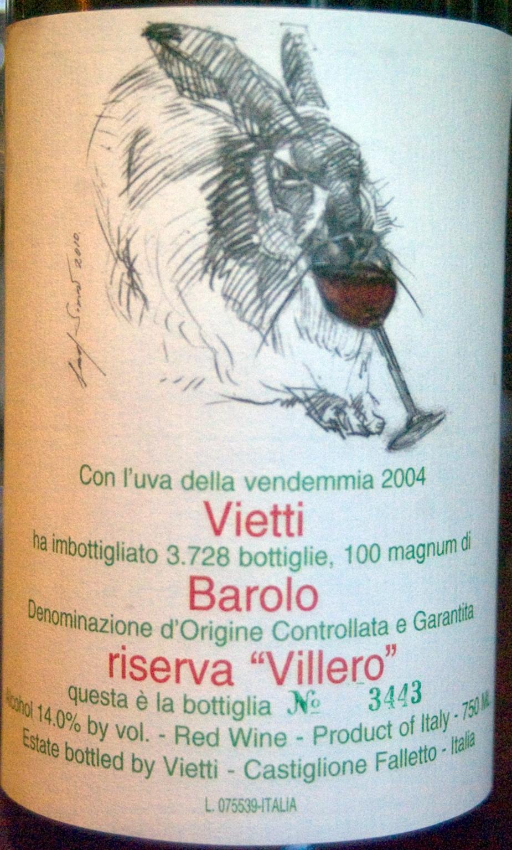 villero04label