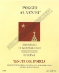 coldorcia_poggioalvento_label_hr