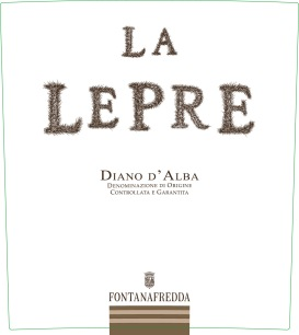 ff_la_lepre_label_hr