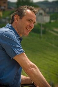 Franco Massolino